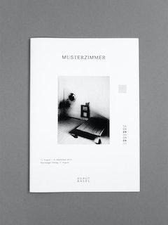 info - Muster Depot